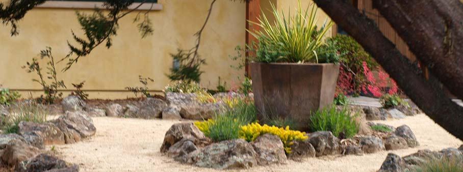 Drought Tolerant Garden Designs drought tolerant gardens drought tolerant drought tolerant garden design ideas Landscape Garden Design